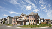 Ottawa real estate market hits new highs in May