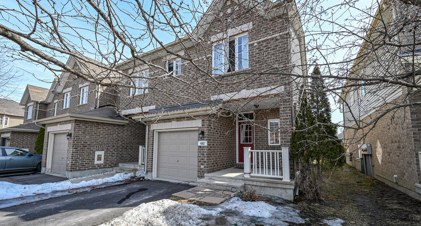 Welcome to 482 Grey Seal Cir-large-008-0
