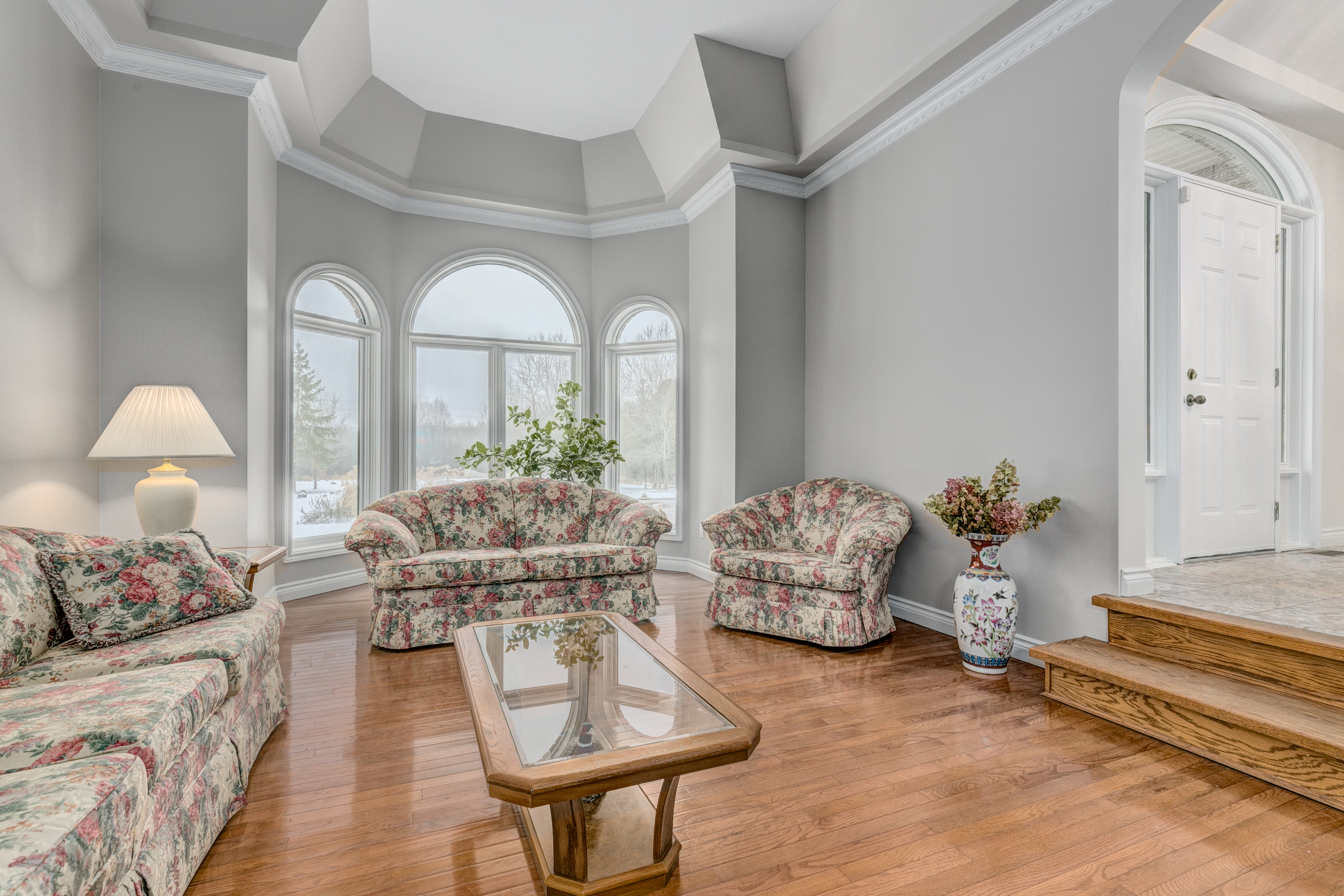6088 Gough Family Room