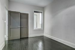 1601 Kingsdale 4th Bedroom