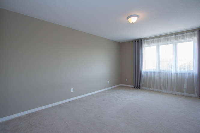 126 Caithness Private Ottawa-small-016-16-Bedroom 1-666x445-72dpi