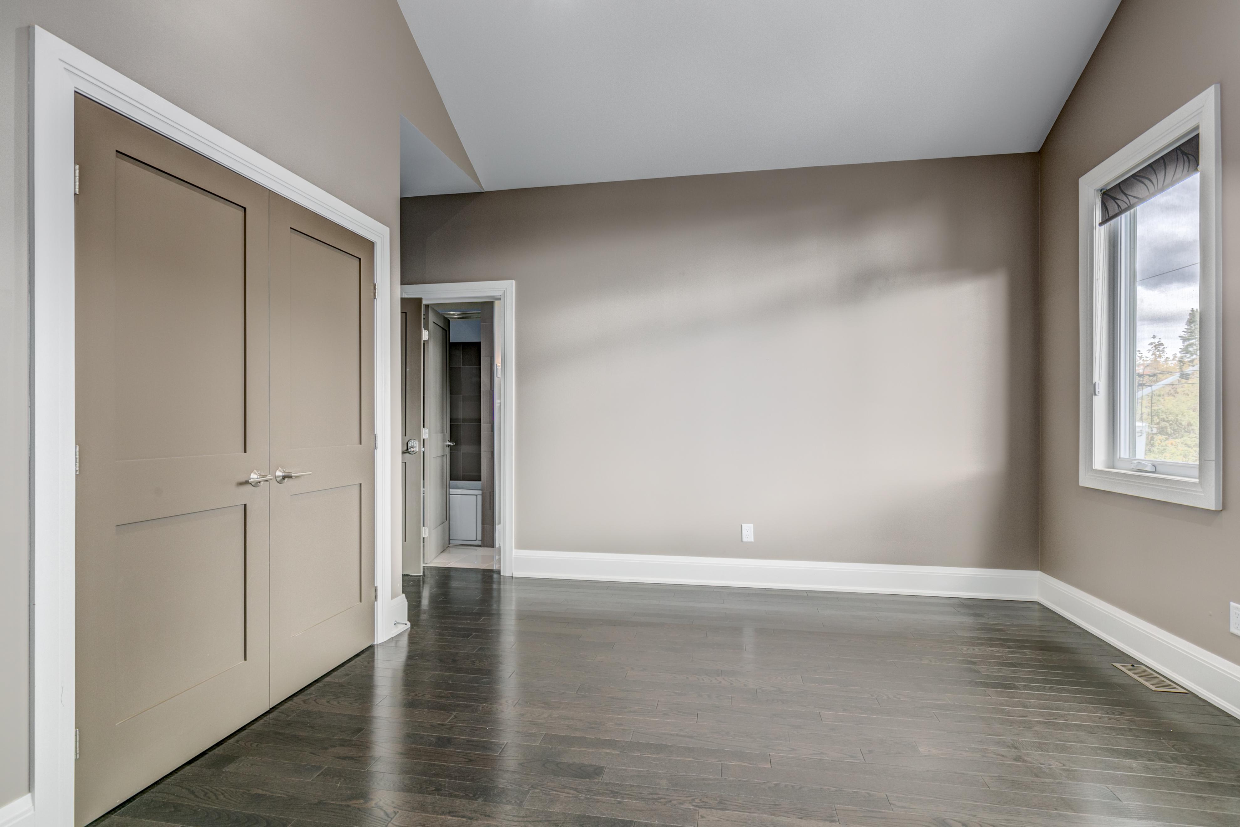 1601 Kingsdale Second Bedroom 2
