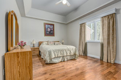 6088 Gough Second Bedroom