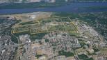 Homebuilder Mattamy buys 14 acres in former CFB Rockcliffe in Ottawa