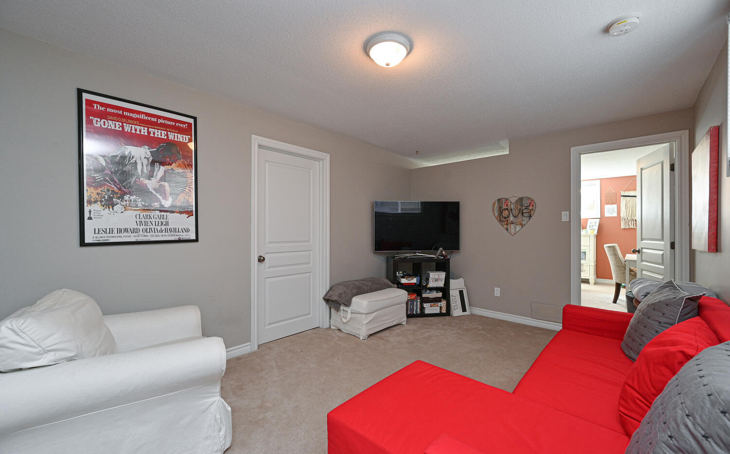 Welcome to 482 Grey Seal Cir-large-042-0