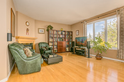 3049 Apple Hill Family Room