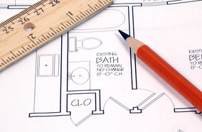 10 Best Home Upgrades for Resale