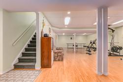 3049 Apple Hill Recreation Room