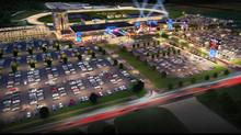 Hard Rock, Rideau Carleton Raceway to partner on $320M casino revamp