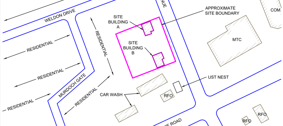 Site Boundary Map.png