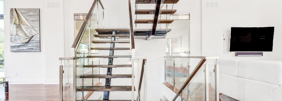 039stairs3.jpg