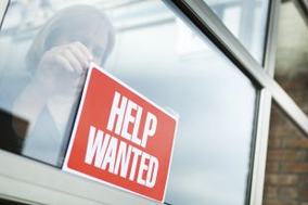 Ottawa-Gatineau unemployment rate dips to 6.1% as feds keep hiring