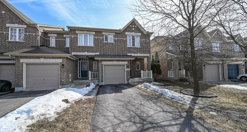 Welcome to 482 Grey Seal Cir-large-005-0