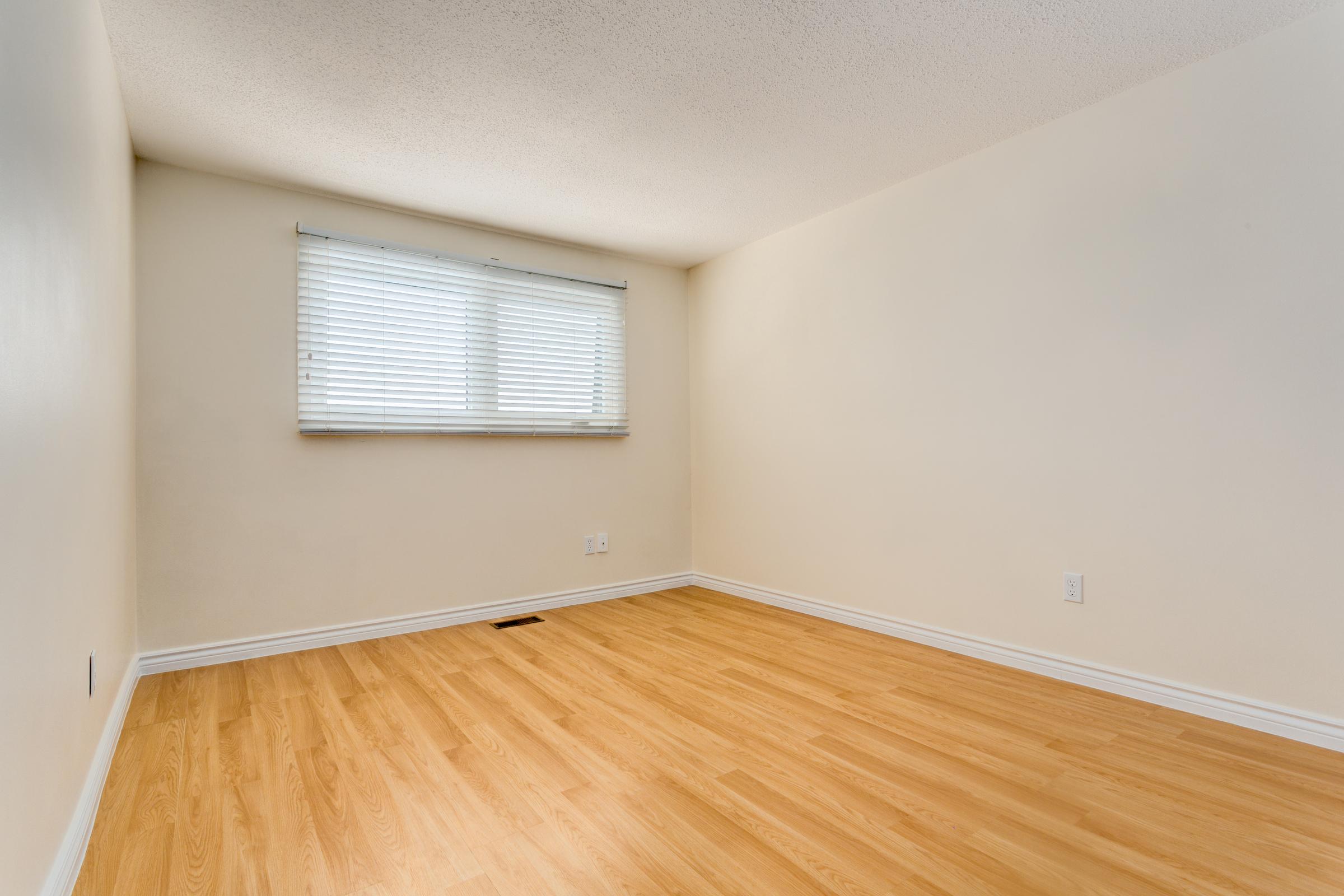 34-3333 McCarthy Rd