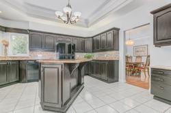 6088 Gough Kitchen
