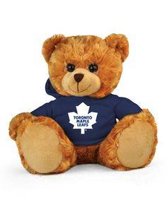 leafsf teddy.jpg