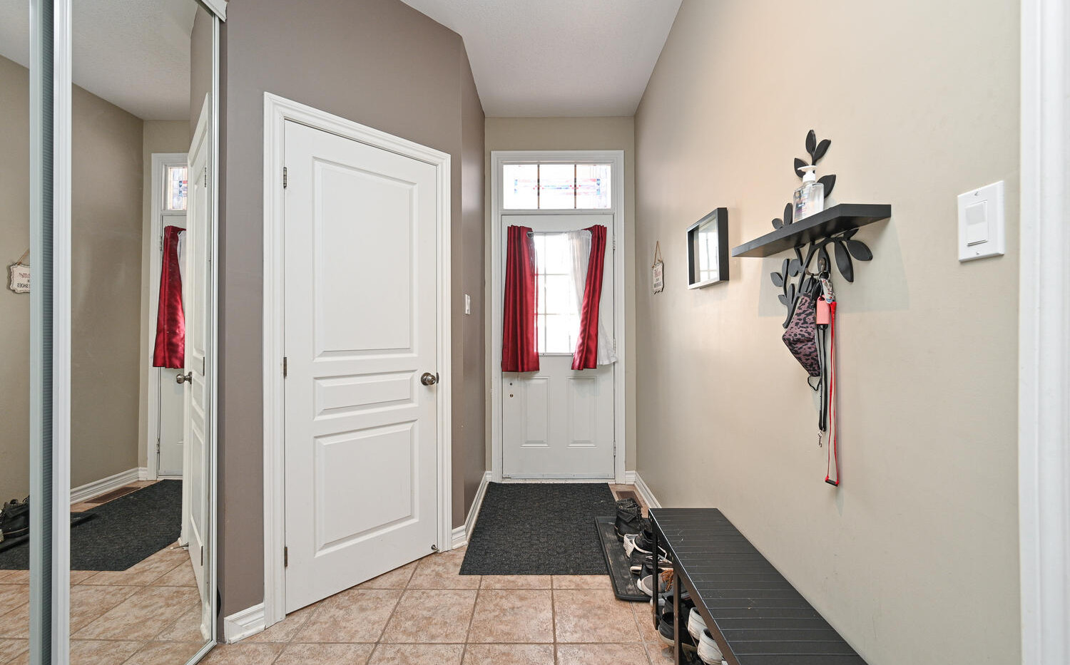 Welcome to 482 Grey Seal Cir-large-028-0