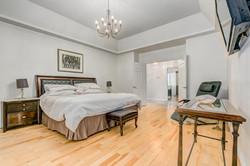 6088 Gough Master Bedroom