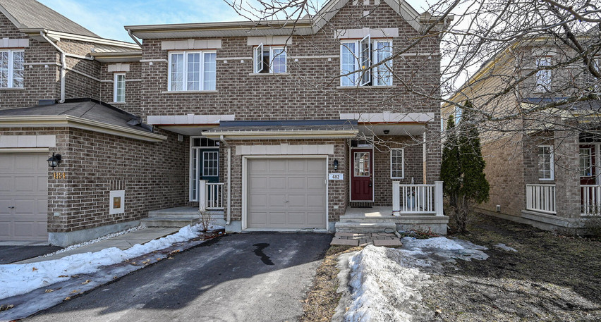 Welcome to 482 Grey Seal Cir-large-007-0