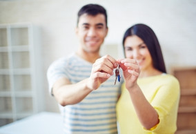 Ontario helping first-time homebuyers