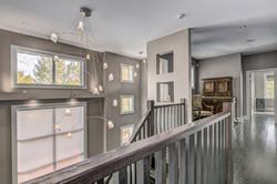 1601Kingsdale Second Floor