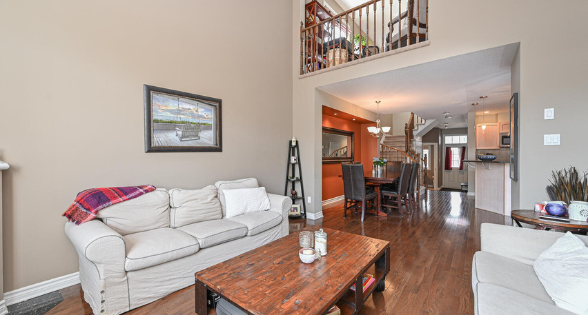 Welcome to 482 Grey Seal Cir-large-012-0