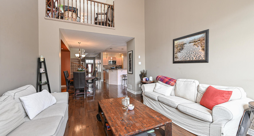 Welcome to 482 Grey Seal Cir-large-013-0