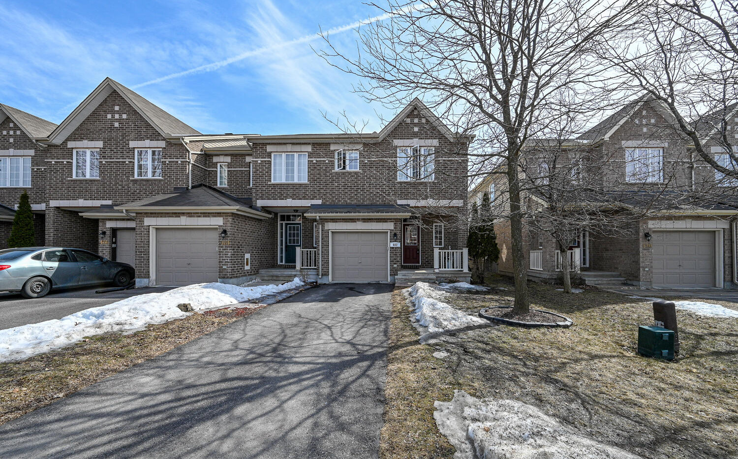 Welcome to 482 Grey Seal Cir-large-003-0