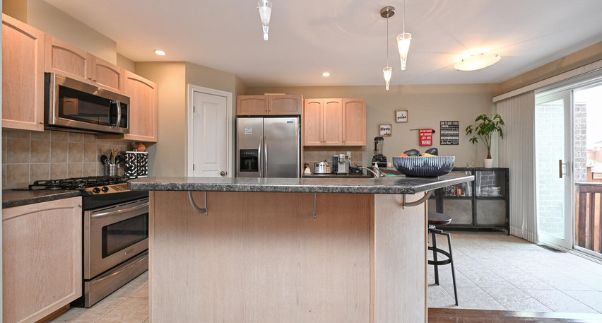 Welcome to 482 Grey Seal Cir-large-017-0