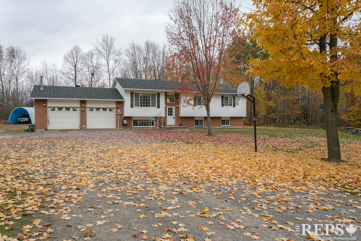 372 Kitley Townline Rd