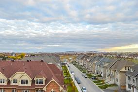 Ottawa home sales up last month