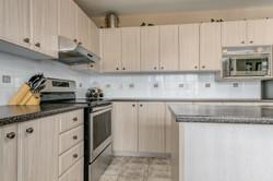 3049 Apple Hill Kitchen