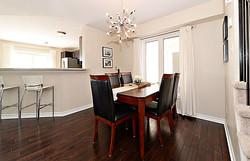 2470 Nutgrove - Dining Room