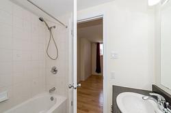 En-Suite: Master Bedroom