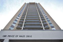 2306-1380 Prince of Wales