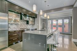 1601 Kingsdale Kitchen 3