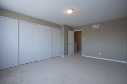 126 Caithness Private Ottawa-small-017-17-Bedroom 1-666x445-72dpi