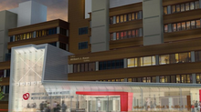 Heart Institute to open 145,000-square-foot expansion