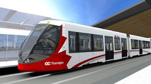 New Ottawa-Gatineau agreement a big step forward for transit planning in the region