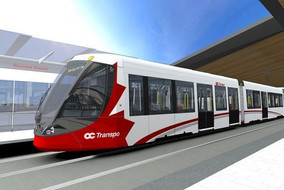 New Ottawa-Gatineau agreement a big step forward for transit planning in the region