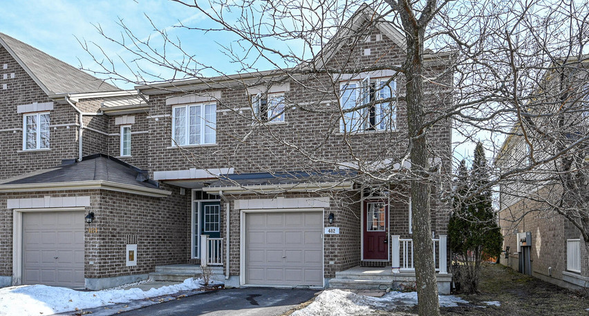 Welcome to 482 Grey Seal Cir-large-002-0