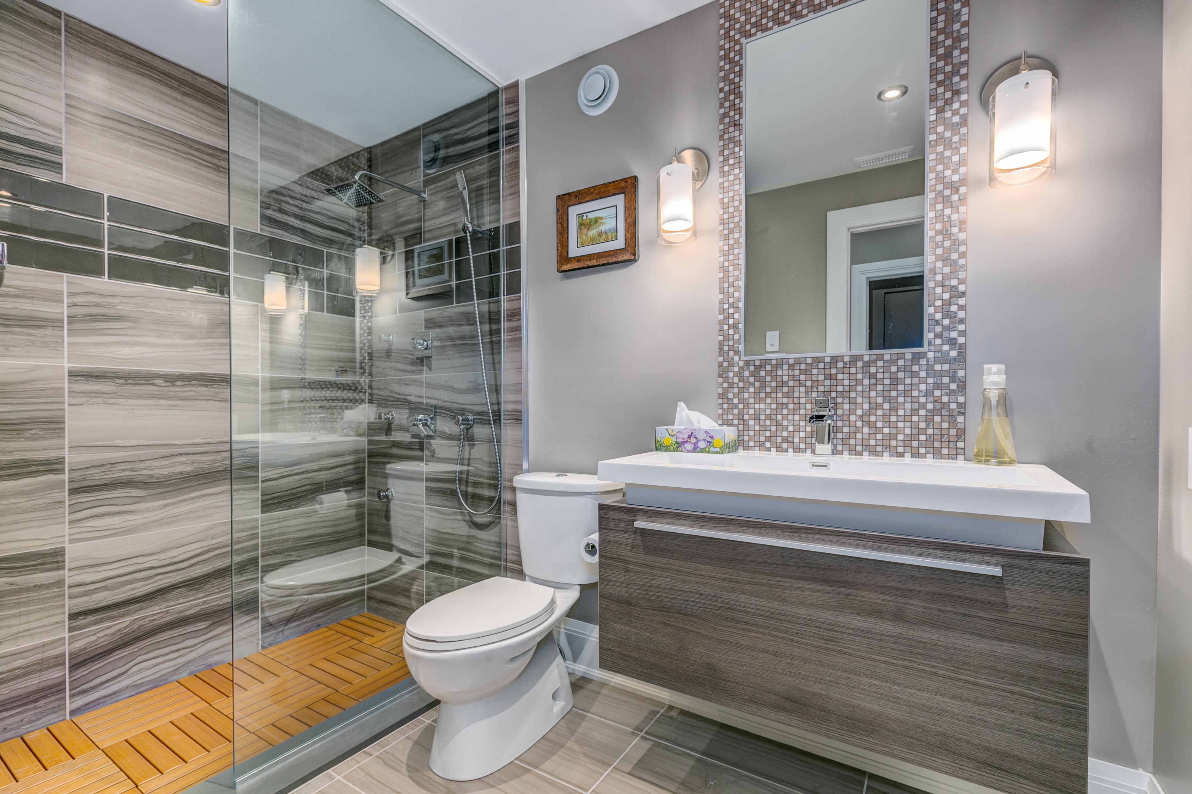 1601Kingsdale Basement Bath