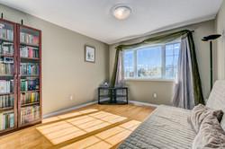 3049 Apple Hill4th Bedroom