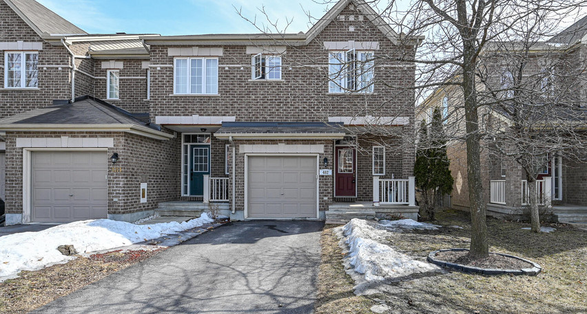 Welcome to 482 Grey Seal Cir-large-004-0