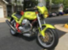 20200503_182424502_iOS.jpg