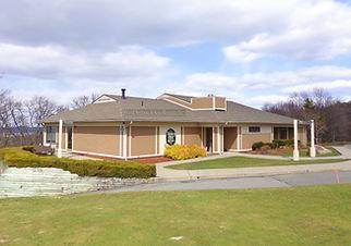 shingle roof replacement warwick, ny, gaf lifetime shingles