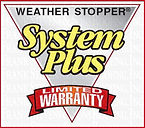 GAF Weather Stopper System Plus  Roof Warranty