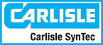 carlisle syntec roof installer