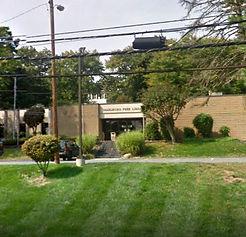 Roofing Company Orange County Ny Frank Stevens And