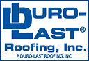 duro last roof installer contractor